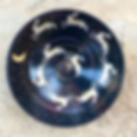 moonhare spiral bowl.jpg