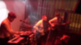 Screen Shot 2018-12-14 at 19.40.07.png