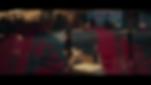 vlcsnap-2020-06-19-18h52m19s260.png