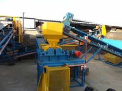 conveyer feedbin
