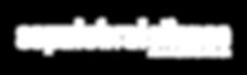 logo-sepulchralsilence-white.png
