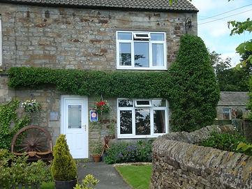 01 Cottage Front.JPG