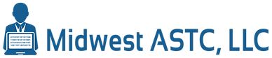MWASTC Logo-01.png