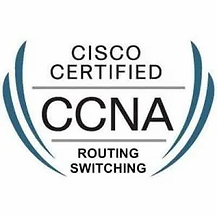Cisco-CCNA-Routing-and-Switching-LOGO.jp
