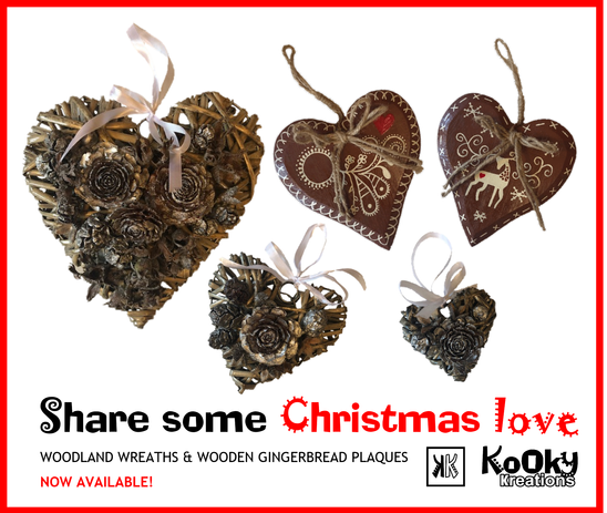 woodland-wreaths-and-wooden-gingerbread