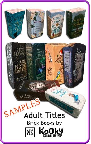 adult-brick-books-promotion1-karen-pof