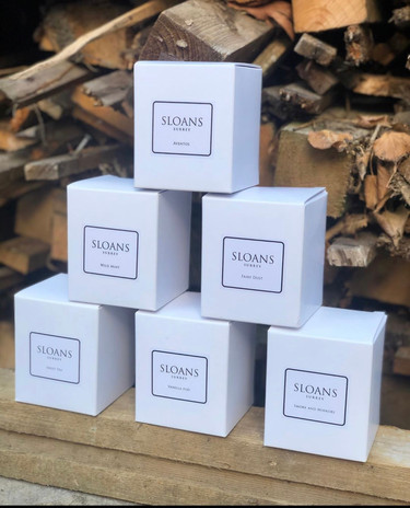 candle-packaging-catriona-sloanjpg