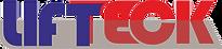 logo lifteck.png