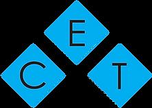 Logo Cet indesign.png