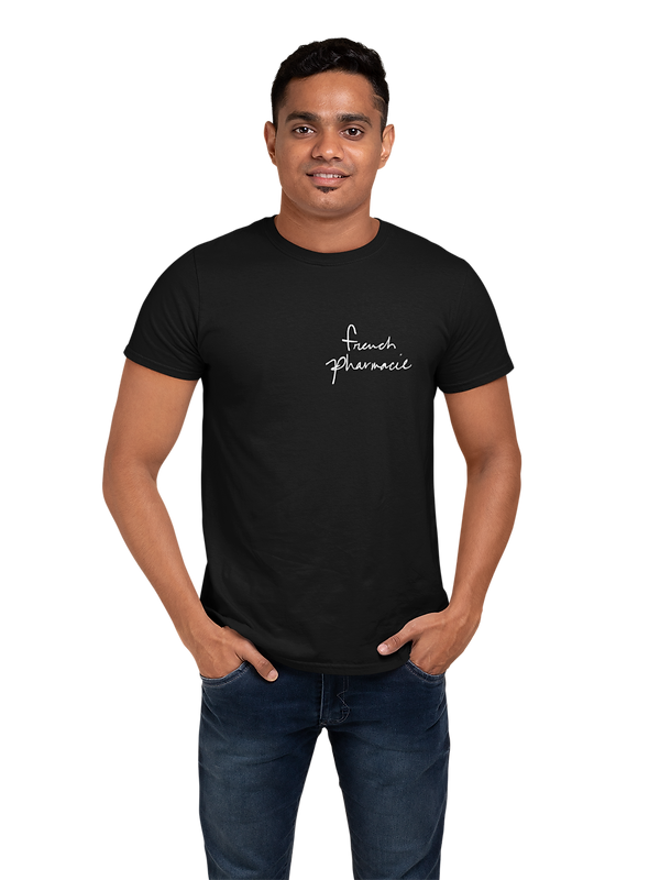 t-shirt-mockup-of-a-man-with-a-trendy-ha