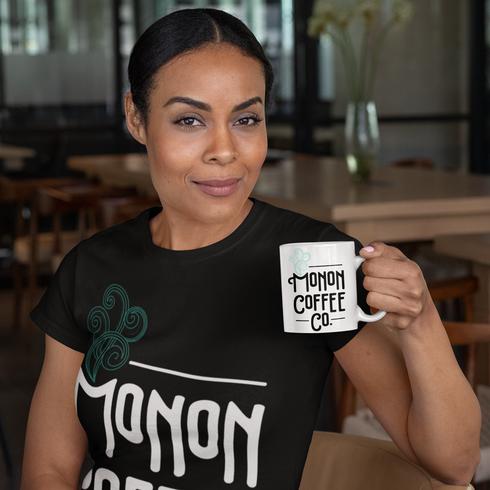 Monon Coffee Co