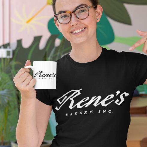 Renes