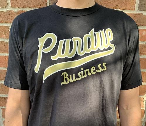 Purdue Business