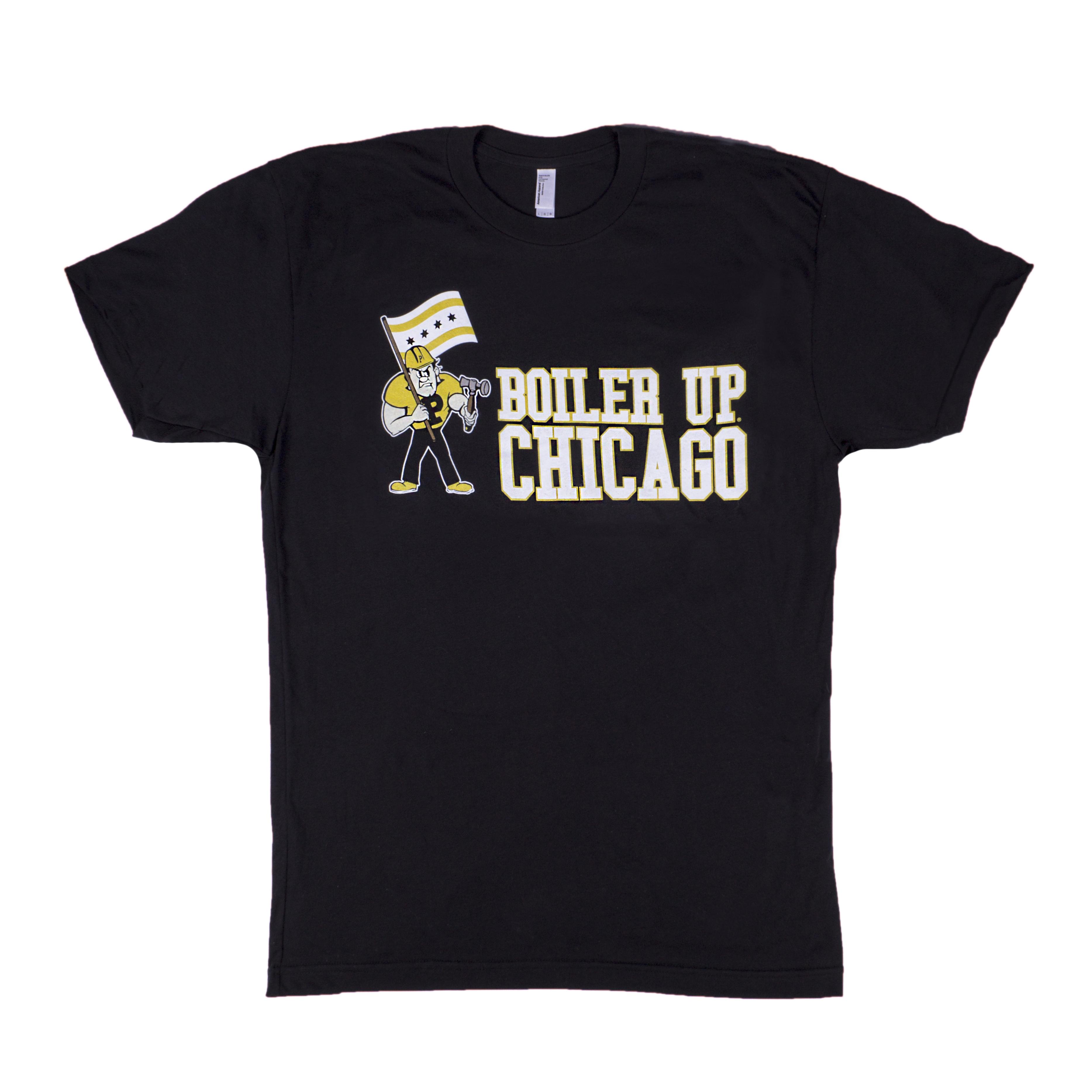 boiler-up-chicago-2