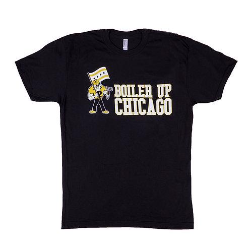 Boiler Up Chicago