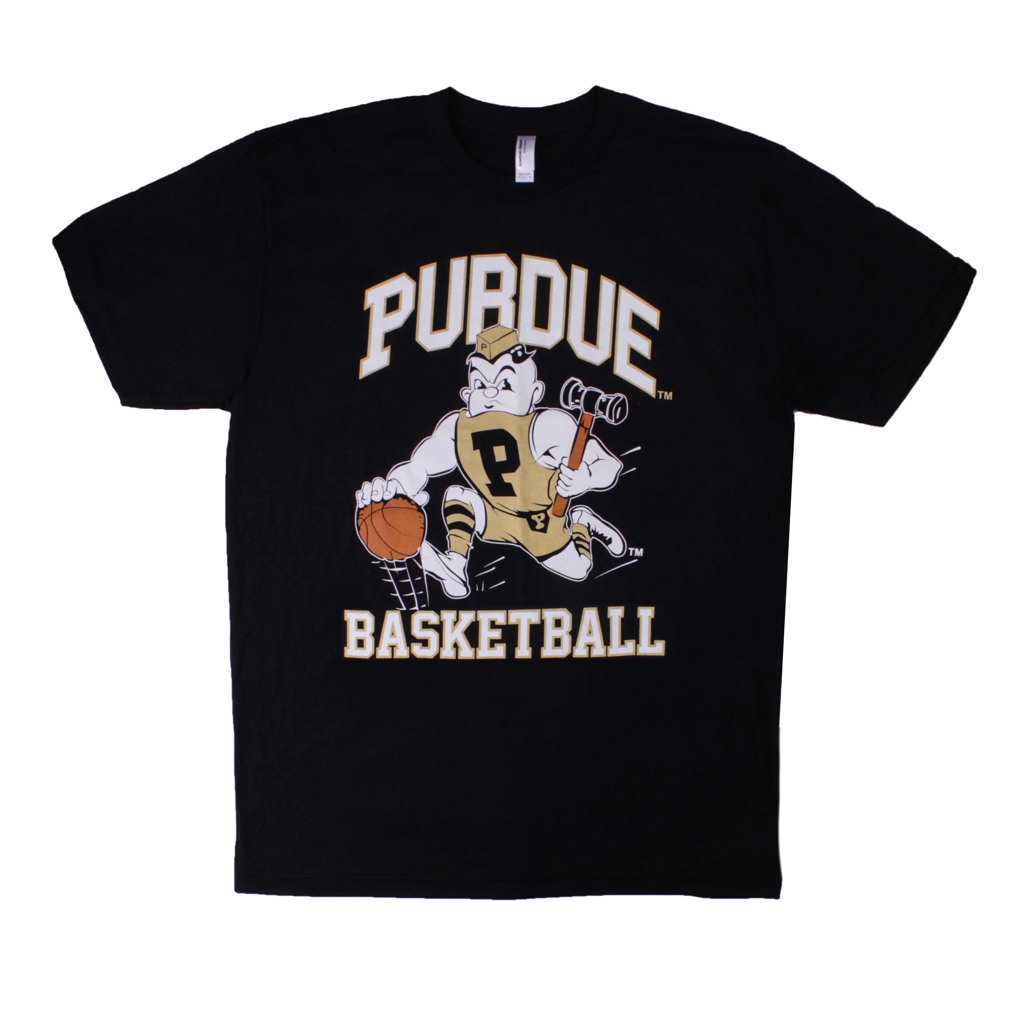ClassicBasketball