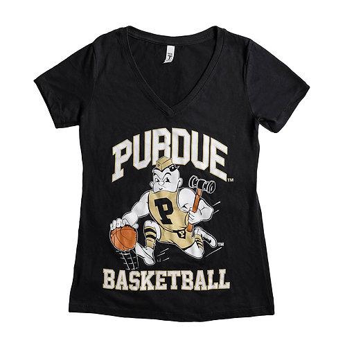 Classic Purdue Basketball - Women's