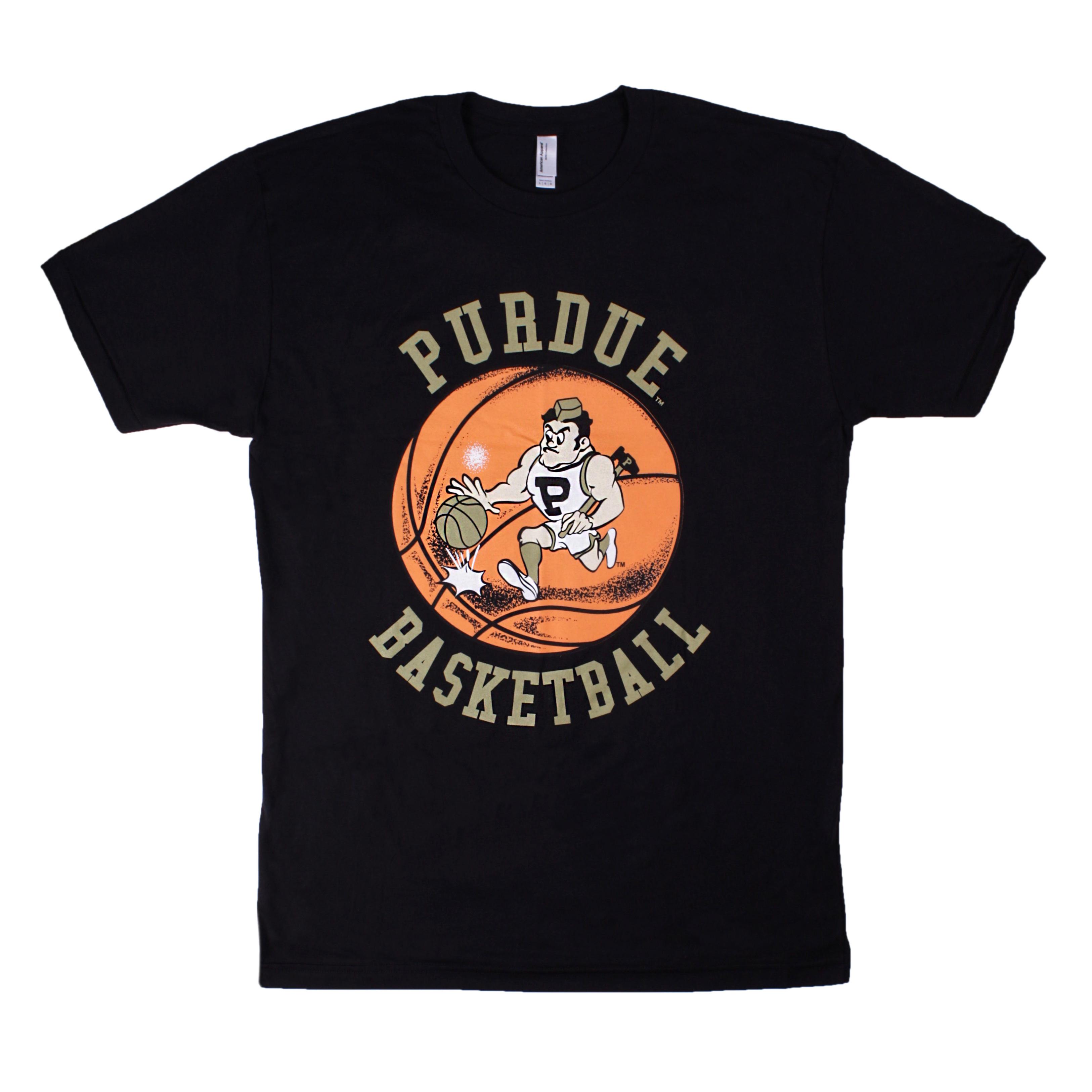 BasketballPete