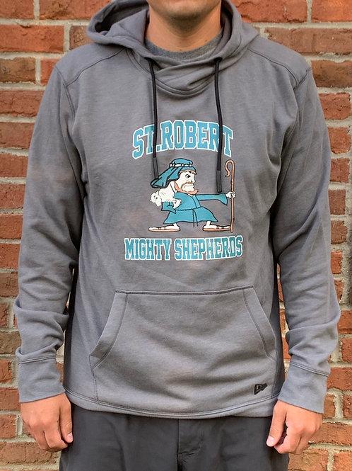 Unisex Mighty Shepherds Hoodie