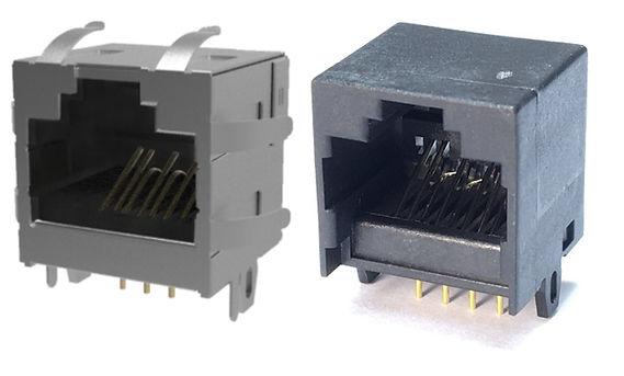 N371X-062&064-XX.jpg