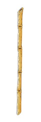 Bamboo%20stick_edited.png