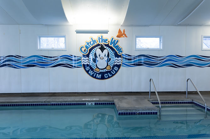Catch the Wave Swim Club 2020-0261.JPG