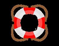 5 Icons_Proper Pool Maintenance-03.png