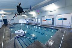 Catch the Wave Swim Club 2020-0227.JPG