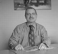 Stephen Lloyd-Loasby