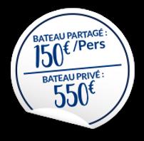 Patch_prix02.png