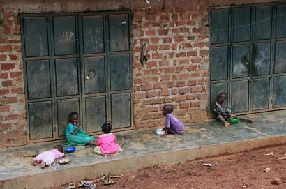 Kids on street.jpg