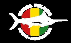 Gwada Pelagic