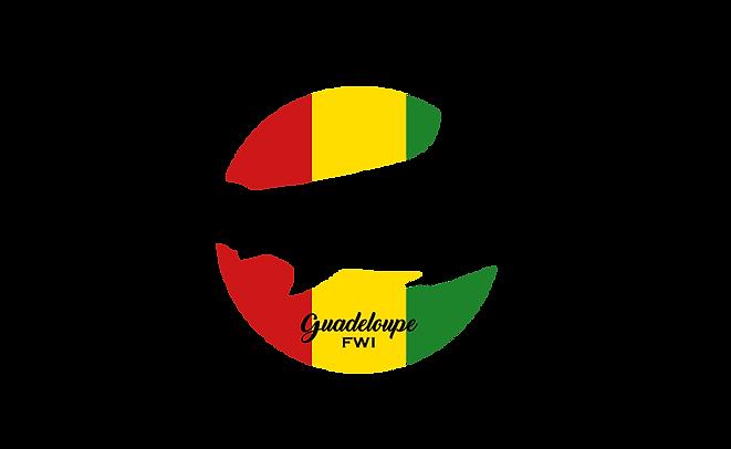 Pêche au gros Guadeloupe