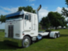 Cabover driver front angle.jpg