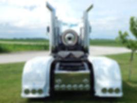 Cabover Rear.jpg