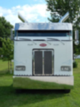 Cabover front.jpg