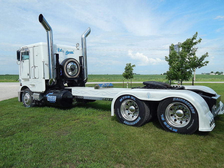 Cabover driver side rear.jpg