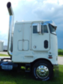 Cabover Pass side.jpg