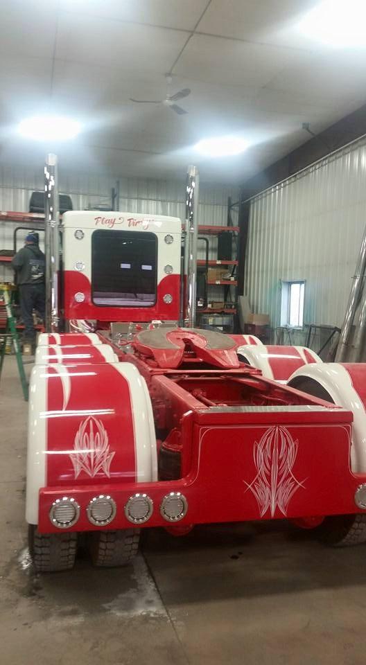 Red White PB full rear.jpg
