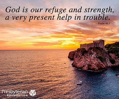God is our refuge.jpg