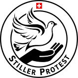 StillerProtest Logo.jpg