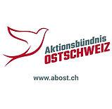 AB Ostschweiz.JPG