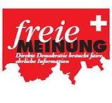 Bürger für Bürger Logo 1x1.JPG