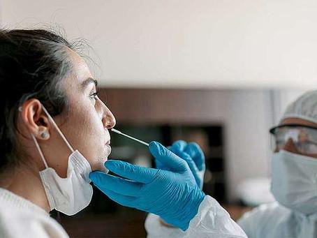 K-Tipp zu den PCR-Massentests: Positive Befunde sind wenig aussagekräftig