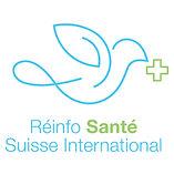Réinfo suisse 1x1.jpg