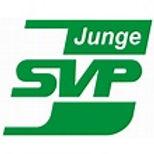 JSVP.jpg