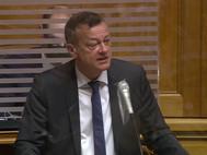 Der Nationalrat will öffnen und setzt den Bundesrat unter Druck