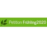 petition frühling 2020 1x1.png