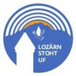 Lozärn stoht uf Logo.JPG