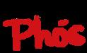 Phos.png